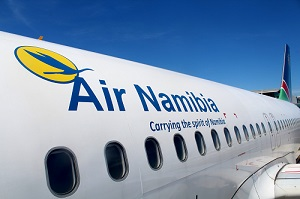 Air Namibia's flawed business model results in significant unsustainable debts – official