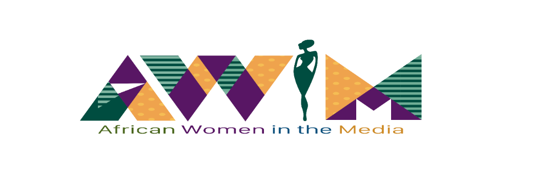 African Women in Media annual conference and Pitch Zone to go virtual – US$2,000 reporting grant  up for grabs