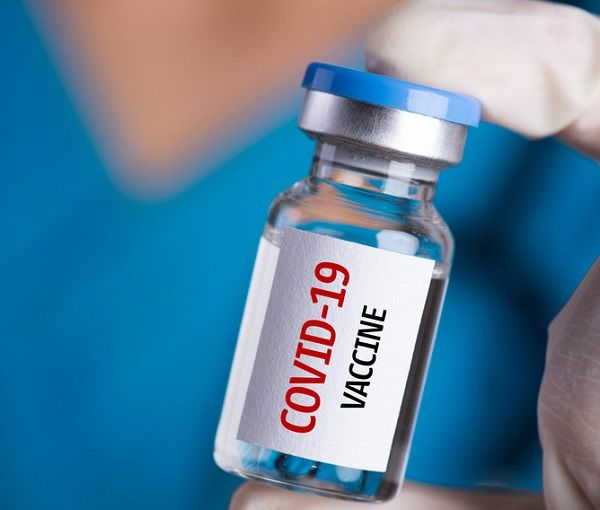 China to donate 100,000 doses of COVID-19 vaccines