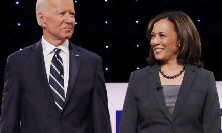 Geingob congratulates US President-elect Joe Biden