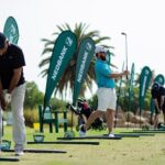 Nedbank for Autism Series final leg to tee off Saturday