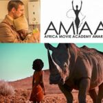 'The White Line', 'Baxu and the Giants' nominated at Africa Movie Academy Awards