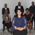 Telecom Namibia appoints new Board for subsidiary, PowerCom