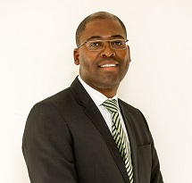 Old Mutual Namibia appoints Tassius Chigariro as group CEO