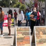 Black Friday sale encourages more Namibians to explore local tourist attractions
