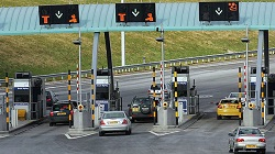 Unions, analysts at odds with the Road Fund Administration's planned toll system