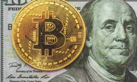 Bitcoin rally pushes it above world's three largest banks