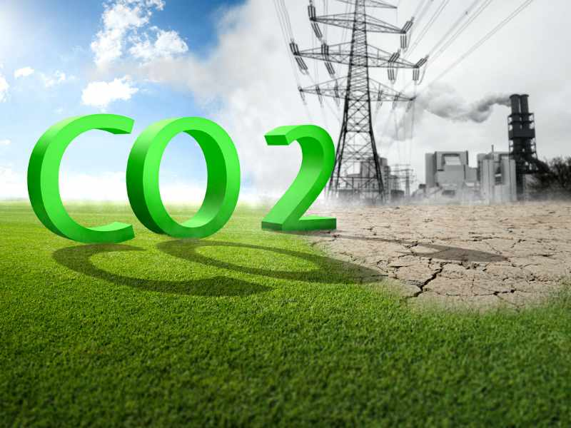 Decarbonization is an opportunity for African mining