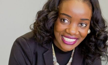 Communications regulator announces appointment of first female Chief Executive