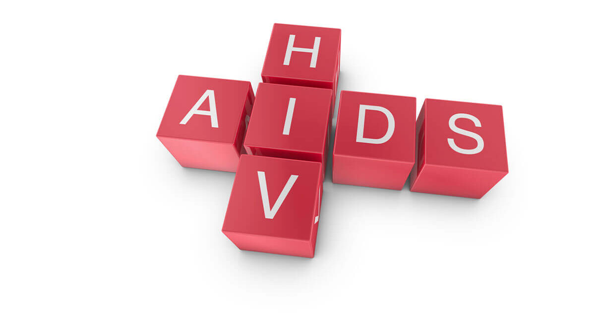 Funding for local HIV/AIDS programmes continues to decline – official