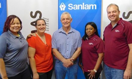 Local medical practitioners introduce self-funding scheme for patients to cover future medical expenses