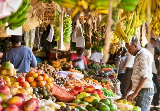 Put small-scale traders at the heart of accelerated trade and investment in Africa post COVID-19, experts say