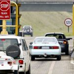 Proposed toll roads raise concerns over road-user affordability