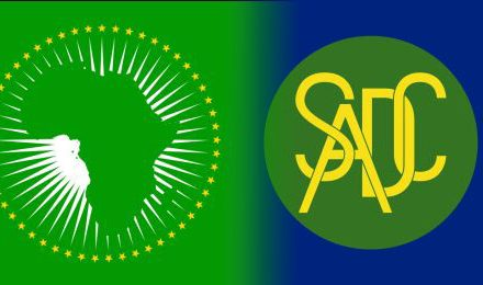 Namibia to launch African Union – SADC National Committee