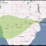 Ex Chalane expected to hit northern parts, warns Meteorological Services