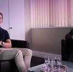 Goethe-Institut Namibia gets new Director