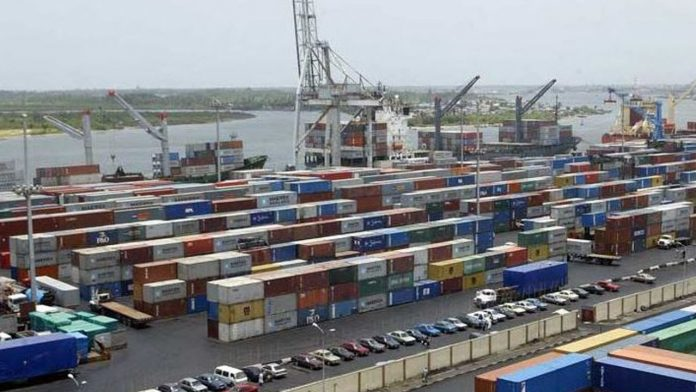 Namibia ready to seize opportunities of the Africa Free Trade Agreement