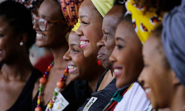 African Development Bank Board approves a new Gender Strategy for 2021-2025