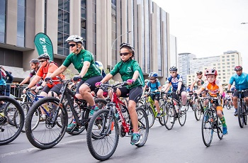 Nedbank Cycle Challenge postponed