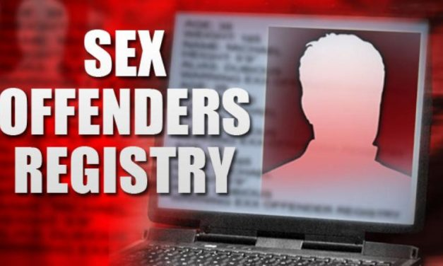 Law Society pushes for the establishment of a sex offenders registry