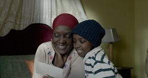 Cinemaverse returns with Kenya's Supa Modo- Local filmmakers invited to film screening