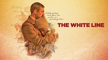 Local feature film to showcase on Dstv BoxOffice this weekend