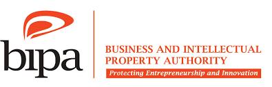 Local business landscape grows in 2020, despite COVID- BIPA