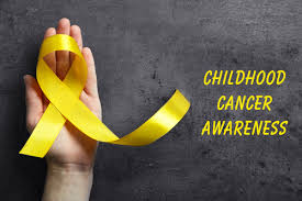 Cancer Association remains steadfast in mission to fight cancer and its consequences