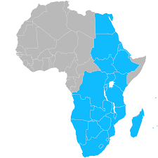 SADC, COMESA, EAC, urged to to rapidly conclude processes towards ratification of Tripartite Free Trade Area
