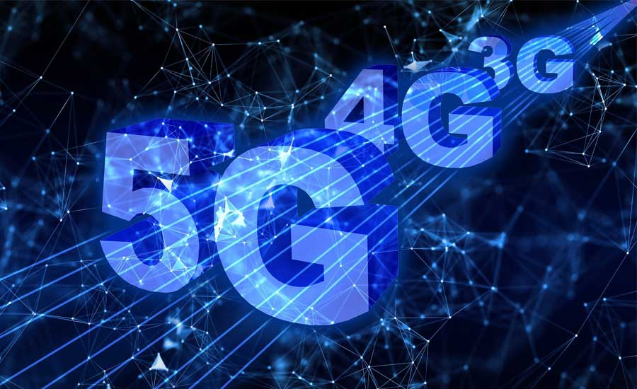 How 5G can be a force for social equality