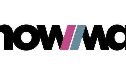 MultiChoice Namibia launches Showmax Add to Bill