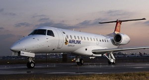 Privately-owned regional airline adds more flights on the South Africa-Namibia route