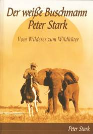 Do you have stories to tell about Peter Stark? Meet his granddaughter and tell her all about it