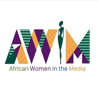 African media women invited to apply for training in gender reporting and digital media – Trainings to take place during March and April