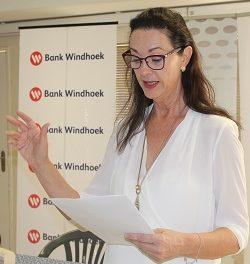 Katuka Mentorship Programme to kick off this week – Bank Windhoek supports women entrepreneurship growth