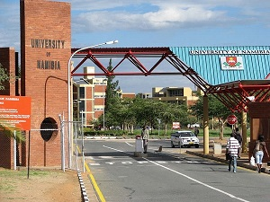 Public cautioned about the operation and existence of bogus or unaccredited institutions of higher learning