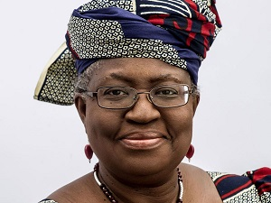 Ngozi Okonjo-Iweala appointed Director-General of the WTO – Mo Ibrahim Foundation welcomes historic appointment