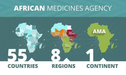 Namibia ratifies continental treaty for establishment of African Medicines Agency