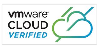 Paratus Group's ITA gets VMware Cloud Verified status for Angola data center