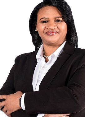 Banking on women – Executive leaders play an important role in fostering gender equality says Murorua