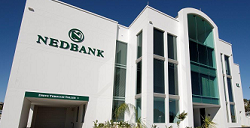 Repo rate cuts cost Nedbank N$104 million