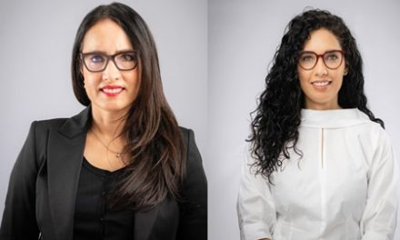 A formidable mother daughter duo – Potentia, a human resource consultancy connecting organisations, talent and communities