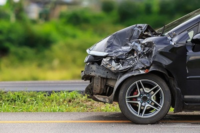 Road fatalities decline by 8% year-to-date