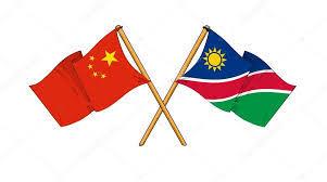 China remains Namibia largest export market – January trade statistics