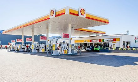 Energy ministry lifts suspension of applications for new fuel retail and wholesale licenses