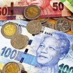 The Dollar-Rand Peg: Time to decouple?