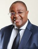 Embrace best practices of corporate governance and risk management says NAMFISA CEO