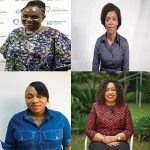 The AfDB to introduce first women beneficiaries of AFAWA guarantee for growth programme