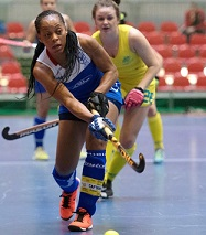 National Hockey teams set to participate in the 2021 FIH Africa Indoor World Cup qualifier next month