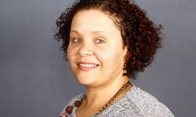 UNAM Foundation appoints new director
